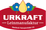 Urkraft Leinmanufaktur